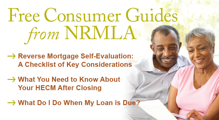 certified reverse mortgage click here to find a list of crmps