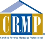 Certified Reverse Mortgage Professionals