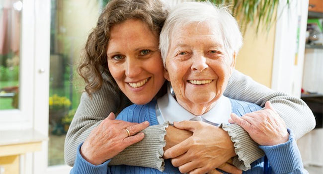 advice-children-seniors