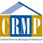 crmp-logo