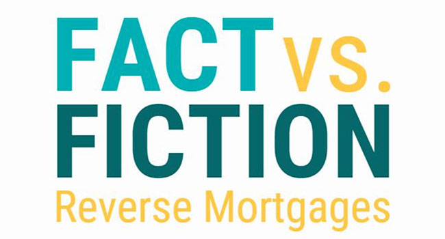 fact-vs-fiction-reverse-mortgages