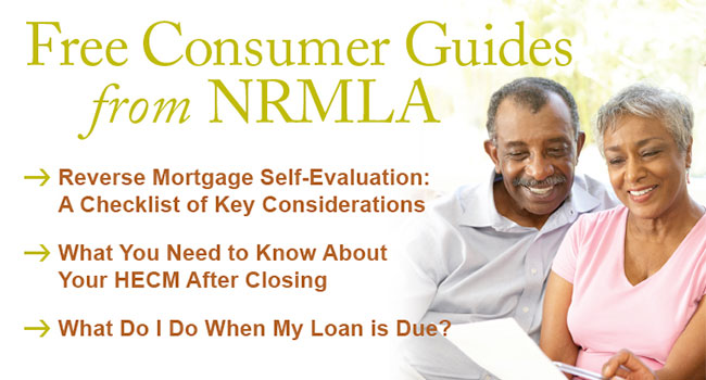 free-consumer-guides-from-nrmla