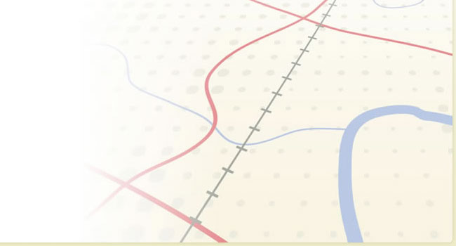 reverse-mortgage-roadmap