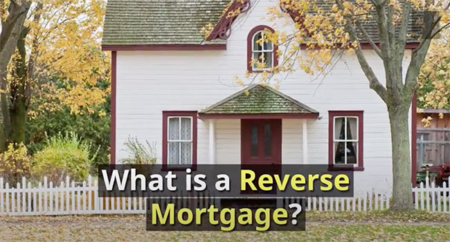 what-is-reverse-mortgage-video