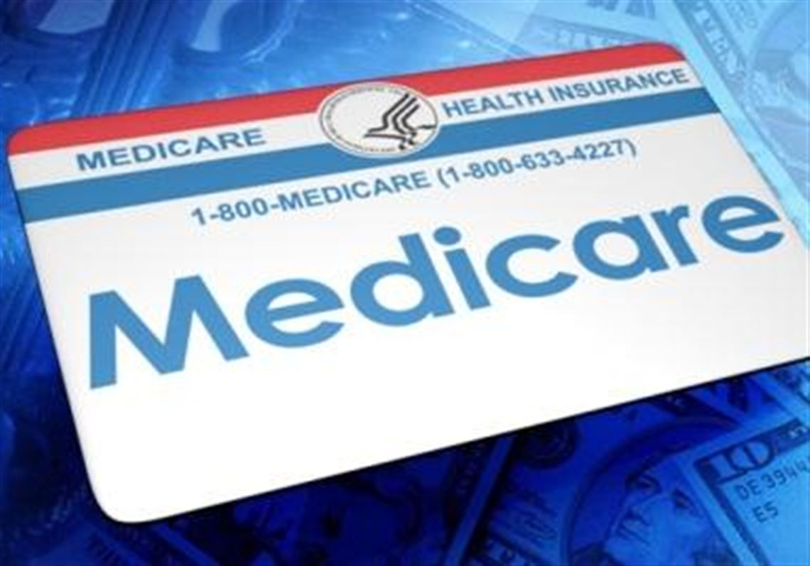medicare advantage Part C