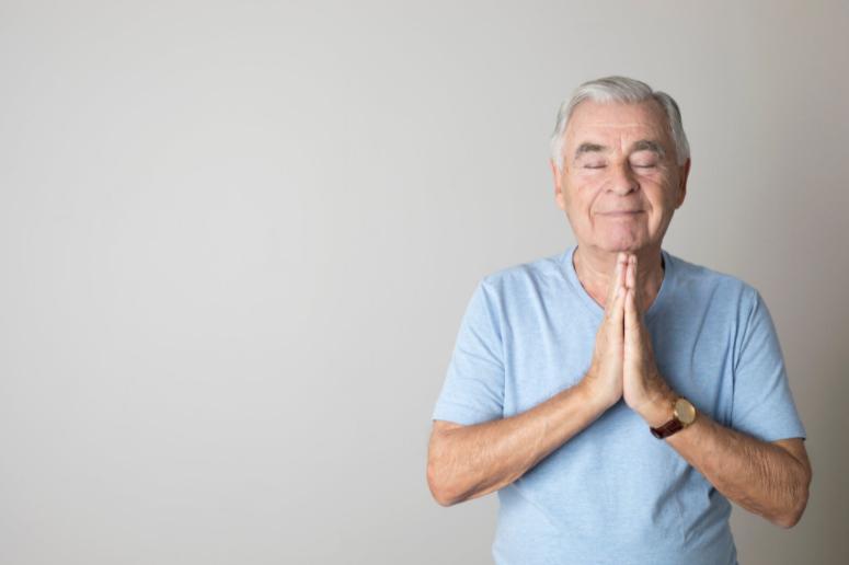 5 Retirement Facts