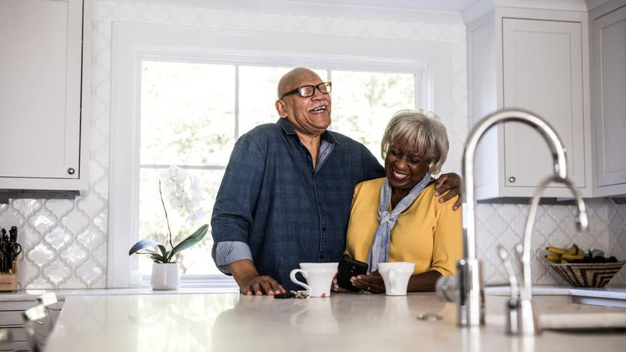 Selling a Home with a Reverse Mortgage